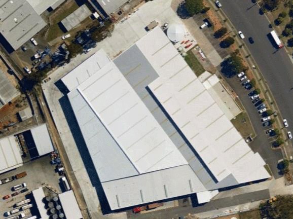 Remac1-Project-Penrite-Oils-Finished-Aerial-Image